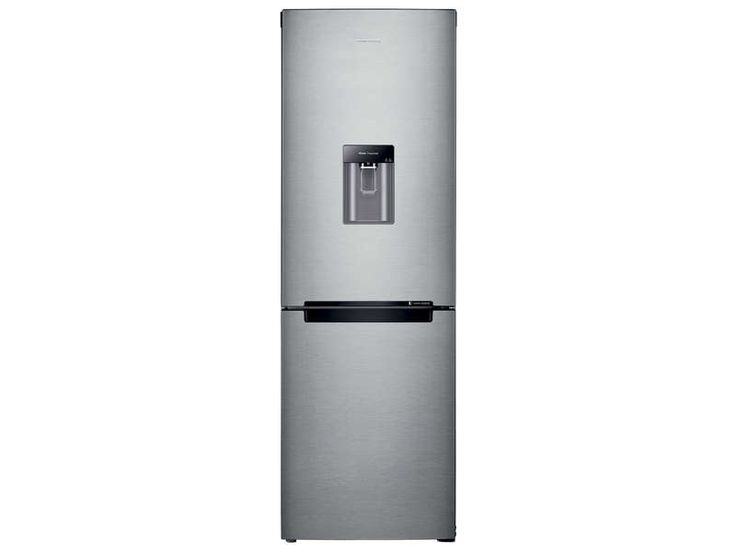 Réfrigérateur combiné 288 litres SAMSUNG RB29HWR3DSA pas cher prix promo Réfrigérateur Conforama 493.20 € TTC au lieu de 699 €