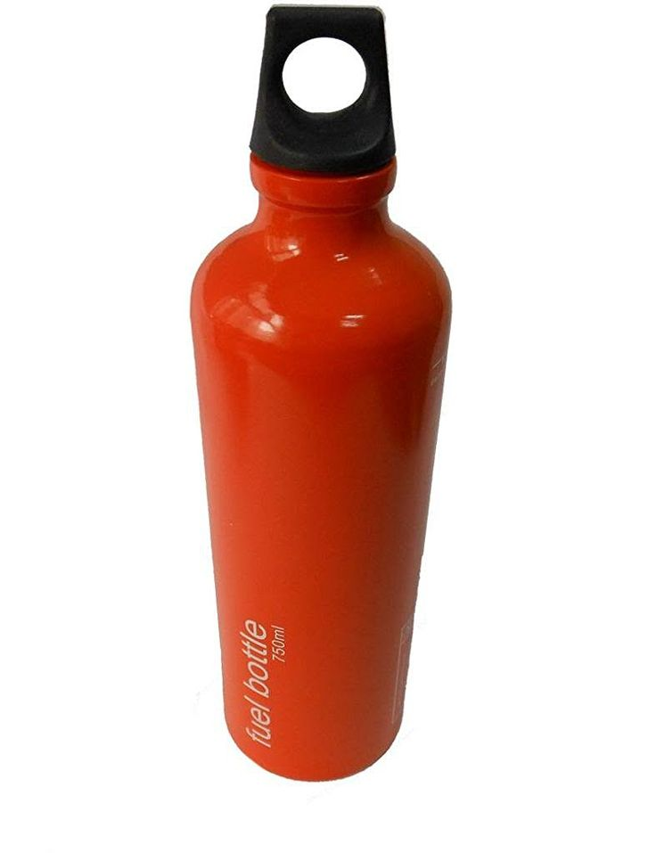 BRS Gas Fuel Bottle Camping Gas Bottle 750ml >>> Details can be found by clicking on the image.