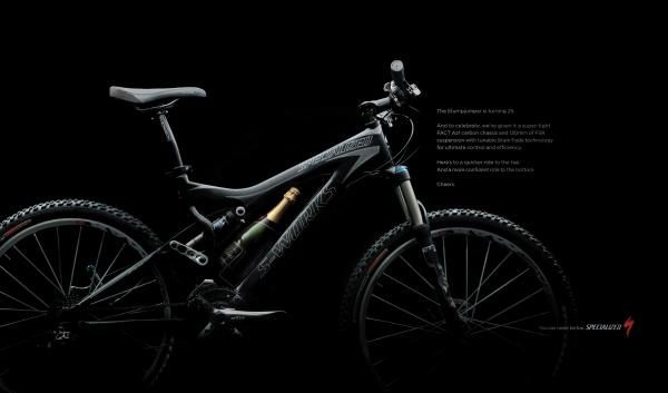 http://files2.coloribus.com/files/adsarchive/part_768/7682855/file/cycling-equipment-stumpjumper-carbon-small-79778.jpg