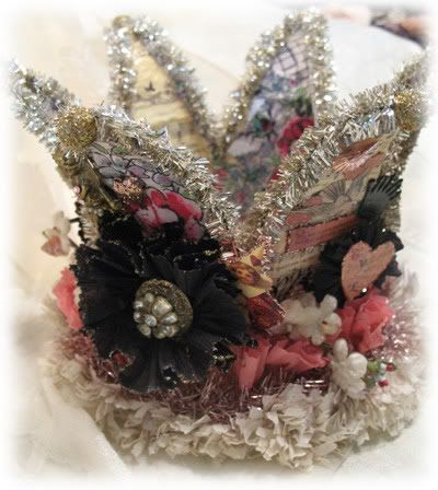 588 Best Crowns Images On Pinterest Crowns Costumes And