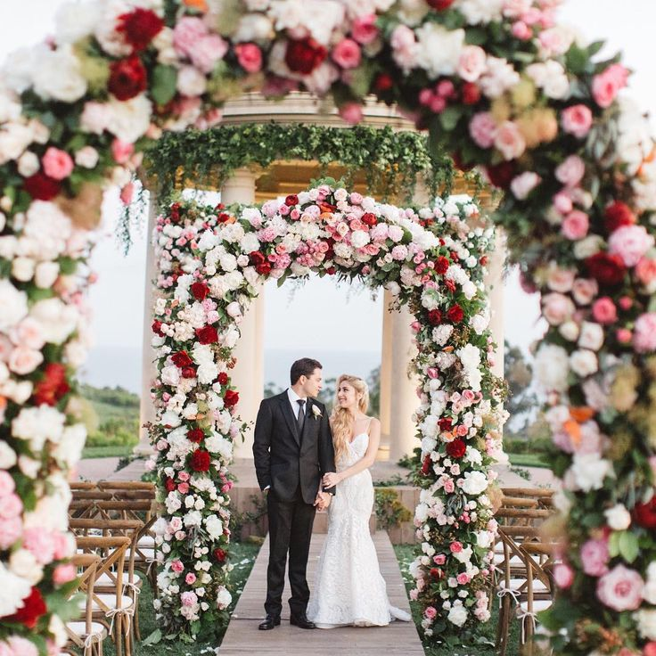 beautiful wedding locations in southern california%0A SoCal Wedding Event Planner  Shoe addict  Colored purses  Beauty product  junkie u