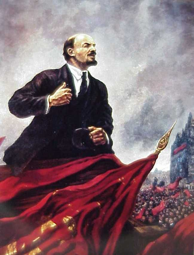 Russia 1917–1941  1. How Strong was the Tsar in 1913? 2.Why was there a Revolution? 3. Provisional Government 4. November Revolution 5 Bolshevik State 6.Civil War 7. NEP 8. Stalin Takes Power 9 Stalin's Terror 10. Collectivisation 11. 5-Year Plans 12. Life in Russia 1914-41