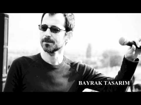 Feridun Düzağaç-Düşler Sokağı - YouTube