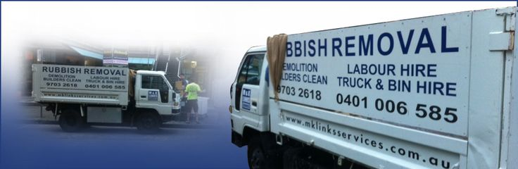 Commercial waste removal is something that has to be well taken care of.For more details about this service please visit at http://rubbishremovalnsw.com.au/
