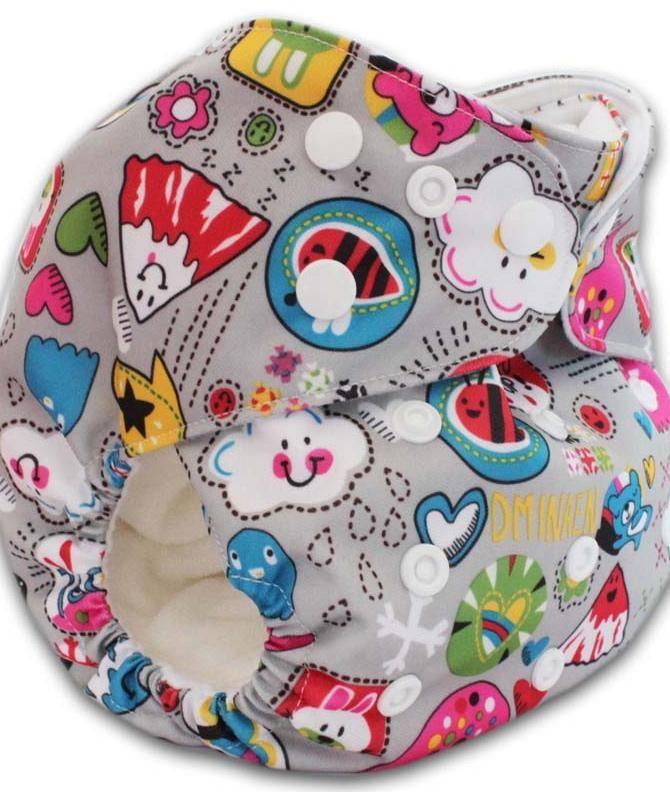 cloth diapers,cloth diaper 101