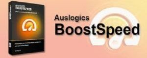 Auslogics BoostSpeed 10.0.5.0 Crack  Keygen with Premium Key Full Download  Auslogics BoostSpeed 10.0.5 Crack is a program that especially works to speed up your electronic devices on Windows as well as Mac. In addition it starts full scanning about your computer system by locating speed reducing causes. As well as it searches out junk files and other reasons or application crash errors. Furthermore itacts against all speed slowing issues by removing them without causing any damage or slows…