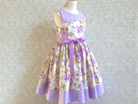Hey, I found this really awesome Etsy listing at https://www.etsy.com/listing/214841188/girls-easter-dress-toddlers-easter-dress