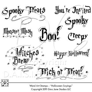 freeclipart free clip art download halloween - Download Halloween Pictures Free