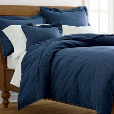 plan denim household amazing buy intended bedding decor contemporary the incredible for twin king cover to set blue regarding design most pertaining home ideas brilliant linen residence duvet covers