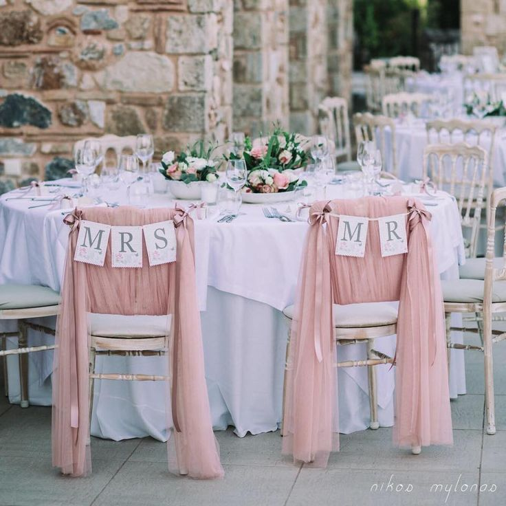 #wedding #artdelateble @nikolasker1