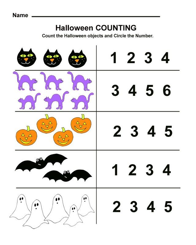 670 best kids worksheets printable images on pinterest fun learning fun patterns and learning. Black Bedroom Furniture Sets. Home Design Ideas