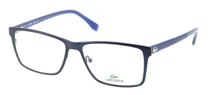 essayage virtuel de lunette Le principe achat d'une nouvelle essayage virtuel lunettes ray ban paire de lunettes de soleil nous sommes spécialisée dans la vente de lunettes de soleil pour.