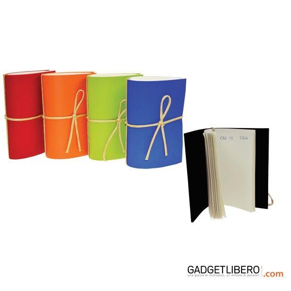 Per il tuo #busines: #gadget Moleschino con laccio.. Disponbile nei colori Nero, Arancione, Rosso, Verde chiaro, Blu royal