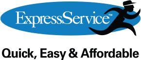 Express Service available for all Honda and non-Honda vehicles at RiverTown Honda in Grandville - near Grand Rapids, MI