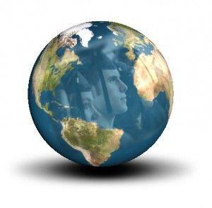 Premio Europeo a la integración del Desarrollo Humano Sostenible en la formación tecnológica superior http://www.ongawa.org/blog/premio-europeo-a-la-integracion-del-desarrollo-humano-sostenible-en-la-formacion-tecnologica-superior/