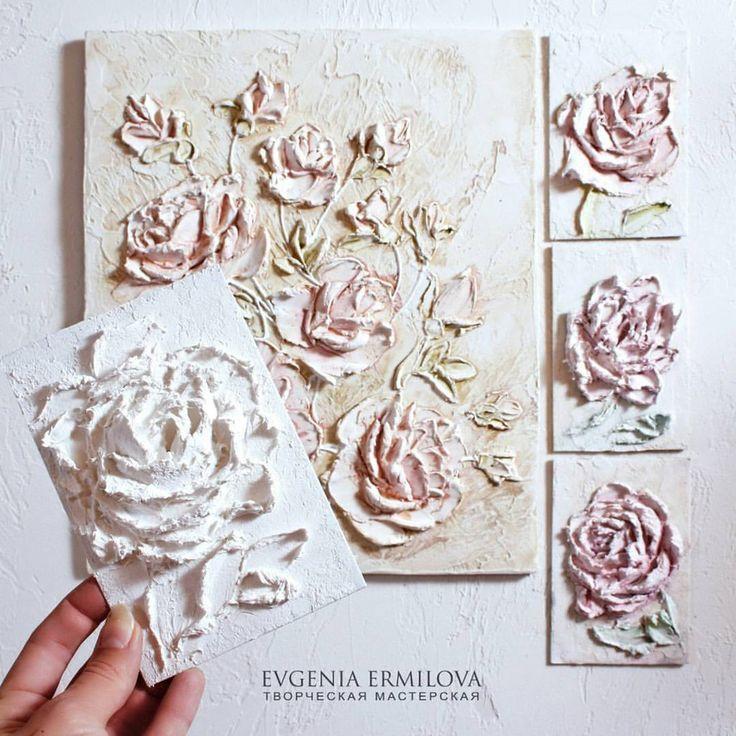 Evgenia's wall photos – 850 photos | VK