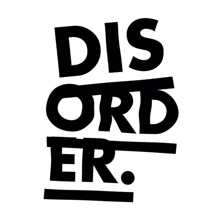Disorder - Festival indipendente di musica e autoproduzioni.