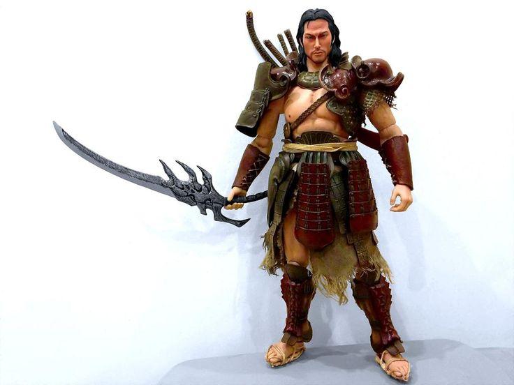 Ancient Ninja Armor Related Keywords - Ancient Ninja Armor ...