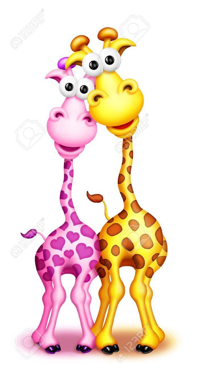 72 best Giraffes images on Pinterest | Giraffes, Giraffe art and ...