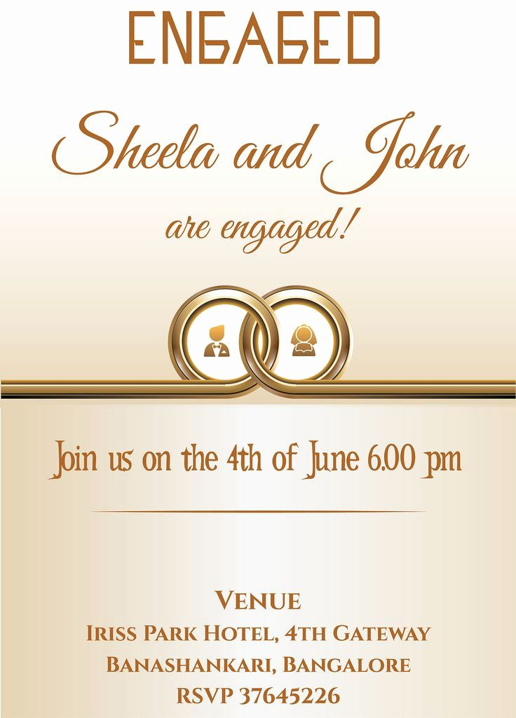 Engagement Party Invitation Templates Beautiful Best 25 Engagemen Engagement Invitation Cards Engagement Invitation Wording Engagement Party Invitation Wording