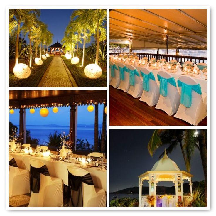 wedding receptions gold coast qld%0A DESTINATION WEDDING RECEPTIONS   Image  Australia Entertains