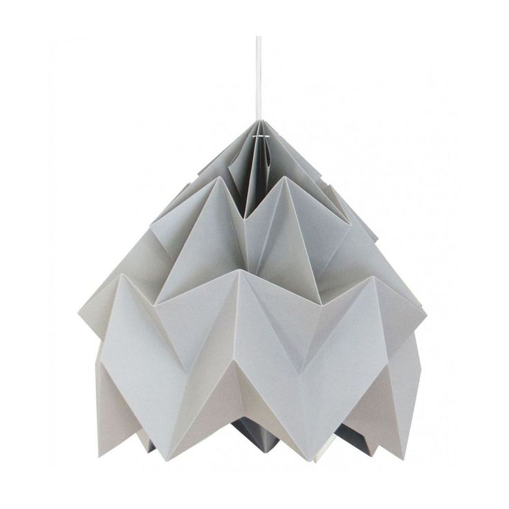 1000 Images About Suspension Origami On Pinterest Taupe Studios And Textiles