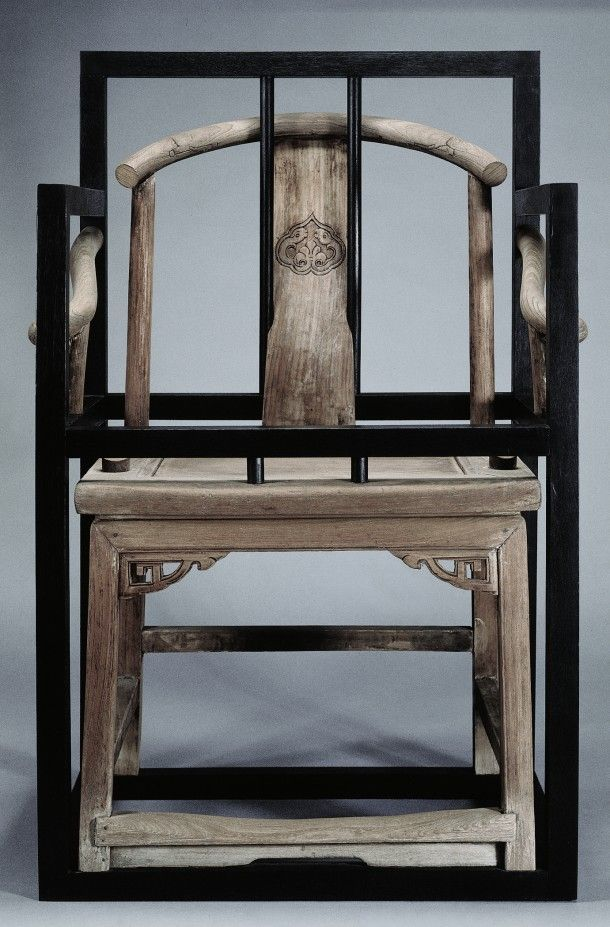 Shao fan takes traditional chinese furniture and for Chinese furniture traditional