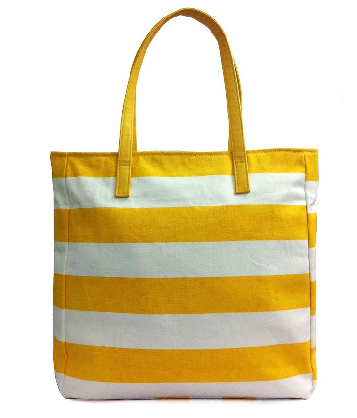 Loved it: Carry On Bags cob-1671 Yellow Shoulder Bags, http://www.snapdeal.com/product/carry-on-bags-cob1671-yellow/1084770004