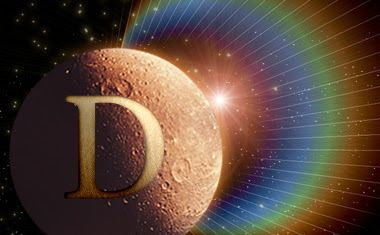 ♥  Gifted Guidance  ♥: Mercury Goes Direct . . . Yay!  Adios Retrograde!  Planet Mercury is Moving Direct Today!  If you've spent the last three weeks or so feeling mentally scrambled, misunderstood or just plain indecisive, relief is here. That's because Mercury, the planet that rules the mind, turned direct on May 22, 2016, after having gone through another one of its retrograde phases.  http://giftedguidance.blogspot.com/2016/05/mercury-goes-direct-yay.html