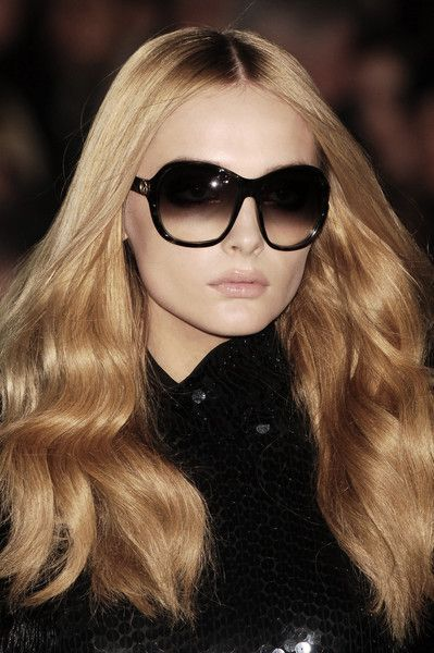 vintage chanel sunglasses,chanel sunglasses,chanel sunglasses sale online store only $13.9 get one,http://www.chanelsunglassescheap.org/