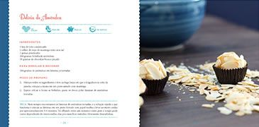 O Melhor Curso de Brigadeiros Gourmet – Truques e Dicas Inéditas — My Blog