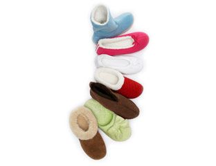 Keep-Cozy Guide: Best Slippers