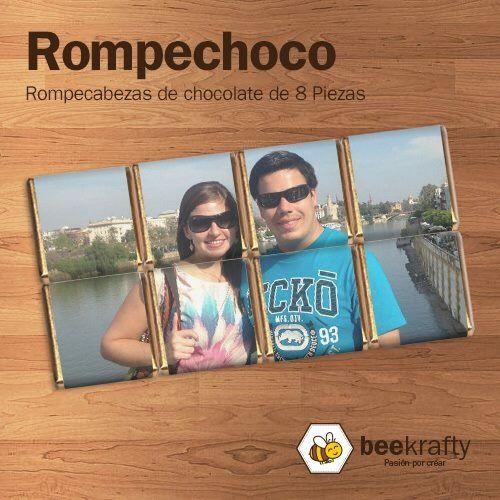 Se acerca el día de los enamorados! Ya sabes que vas a regalar? Entra en www.beekrafty.com y consigue detalles originales. #beekrafty #pasionporcrear