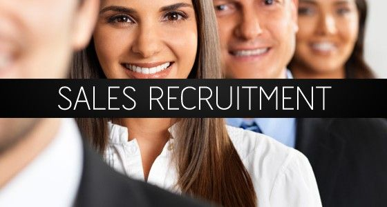 Looking for Marketing and #Sales_recruitment specialist in #Melbourne? We are provide best #sales and #marketing candidate. Contact today. http://goo.gl/RtMRbI