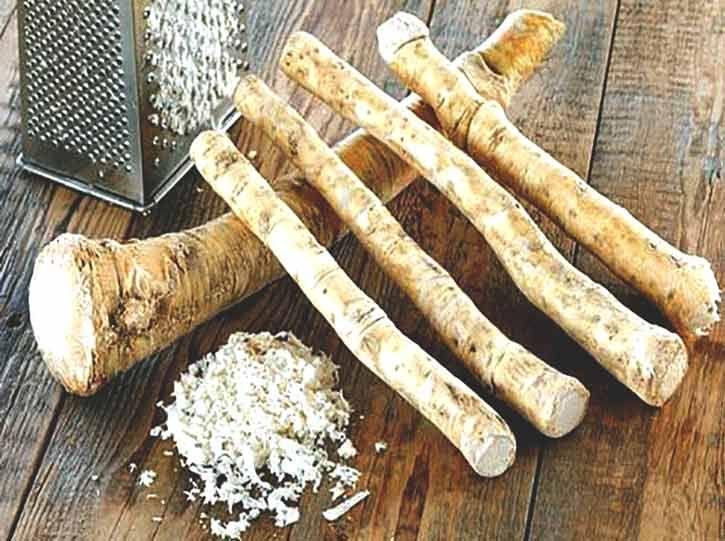 Лучшие народные средства от артроза рекомендуются в рецептах на основе лекарственных трав и натуральных продуктов.