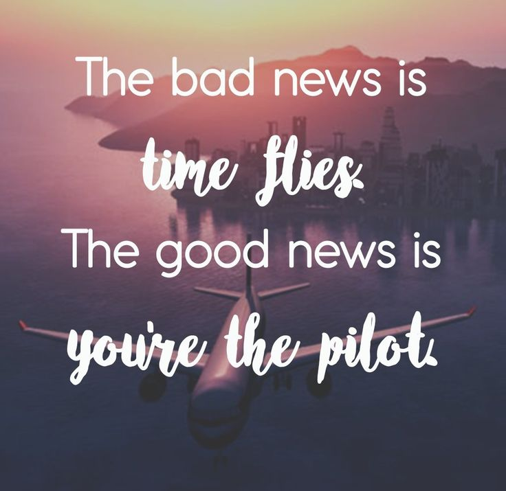 Tuesday Inspirational Quotes: Best 25+ Tuesday Motivation Quotes Ideas On Pinterest