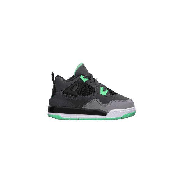 2014 popular jordan shoes for sale