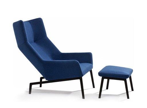 Park Lounge Chair