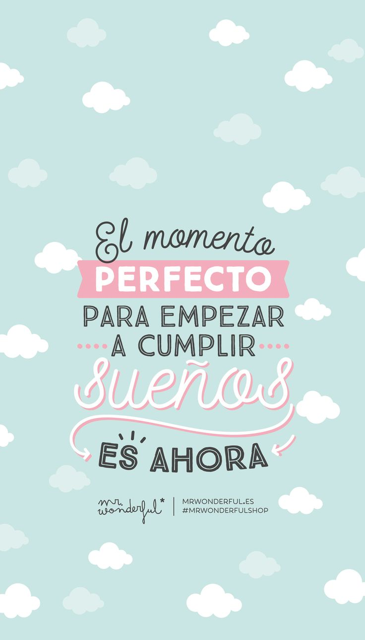 25 Mejores Im Genes En Mr Wonderful En Pinterest Cita