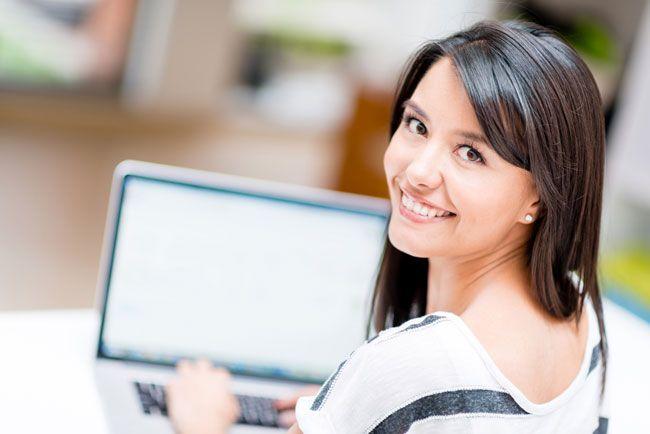 Consejos para rellenar una solicitud de empleo // http://www.cetelem-empleo.es