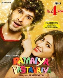 Ramaiya Vastavaiya | 2013 Watch Full Hindi Movie Online Super Cam Rip | Pk Song Free Download | Pk Songs Free Download | Song pk | Song Pk Free Download | Songs pk