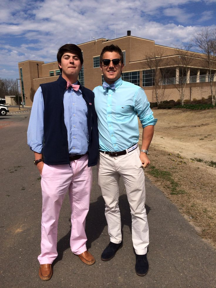 Vineyard vines frat high school boys  #justinfreeman #willdowd