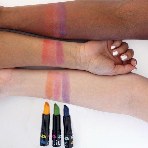 Lip pHetish  | Flirt Cosmetics