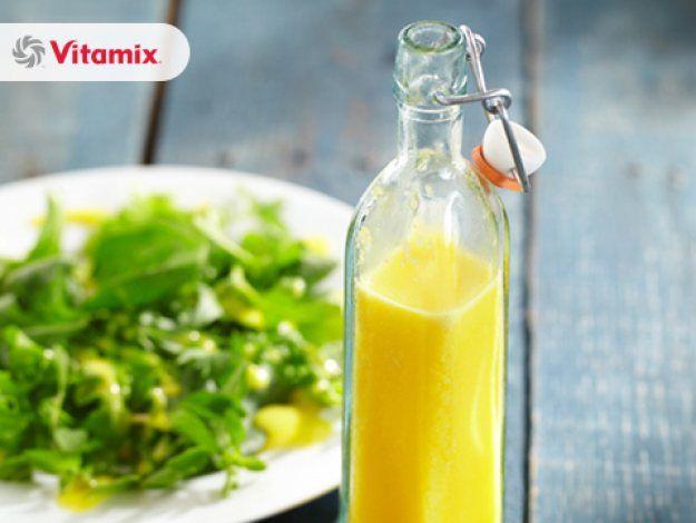 1000 ideas about citrus salad dressings on pinterest salad dressings dressing recipe and salad - Homemade vinegar recipes ...