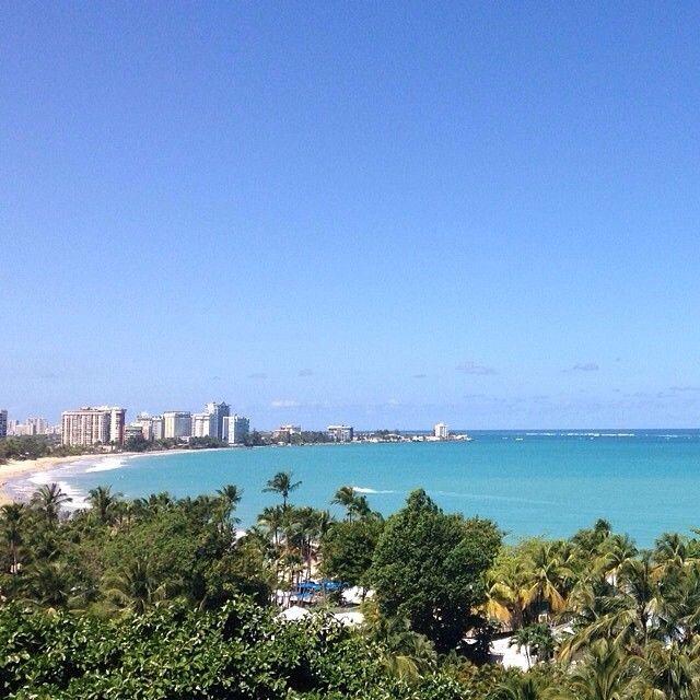 Paradise on Earth @paradiseonearthh Instagram photos | Websta San Juan, Puerto Rico️