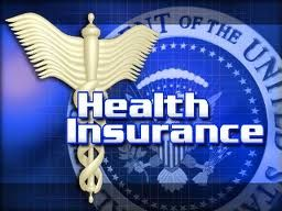 Health insurance history http://yourhealthguide-online.blogspot.com/2012/08/health-insurance-history.html