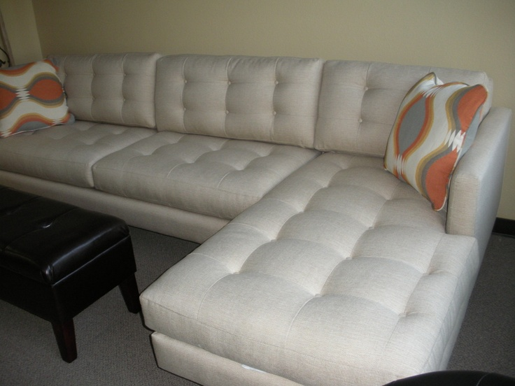 North County Furniture Outlet Just Really Good Prices