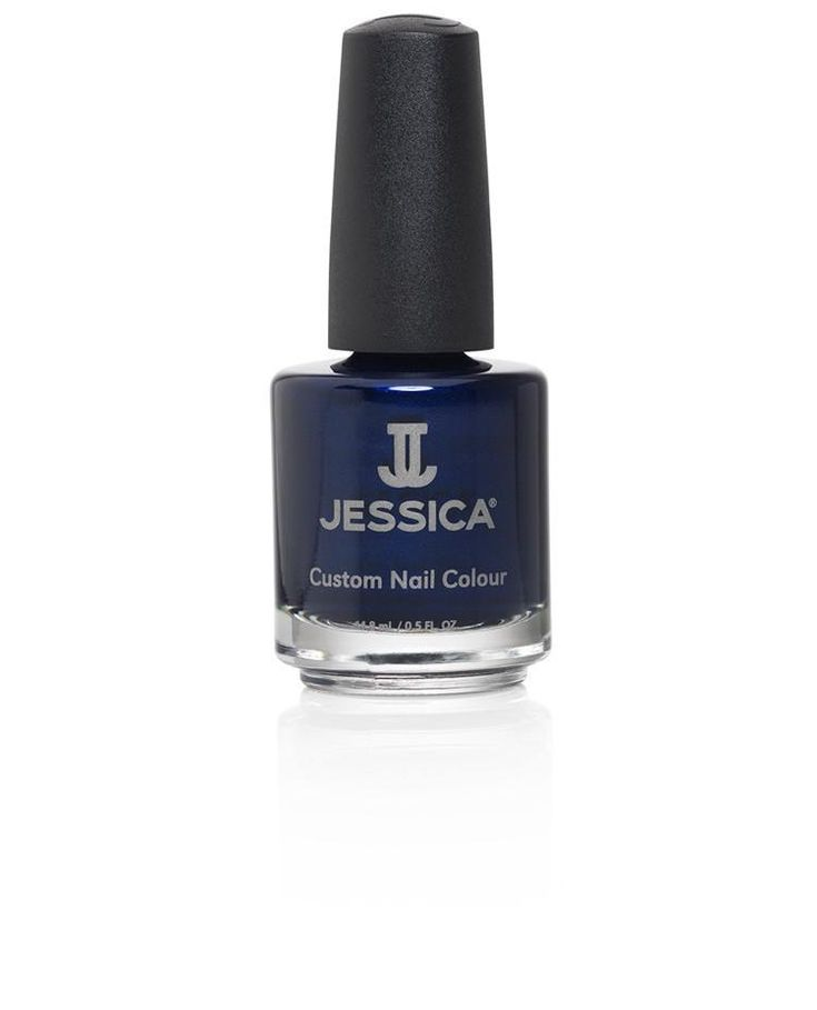 Blue Moon CNC-929 – Jessica Cosmetics