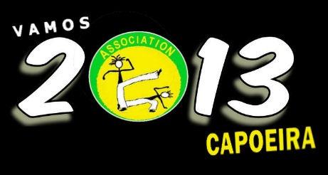 Blog vamos capoeira paris : http://anjinho-senzala.cultureforum.net/