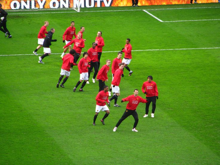 Manchester United Eyes Bayern Leverkusen Trio - http://www.sportsrageous.com/soccer/manchester-united-eyes-bayern-leverkusen-trio/10773/